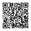 QRコード - 携帯用アドレス